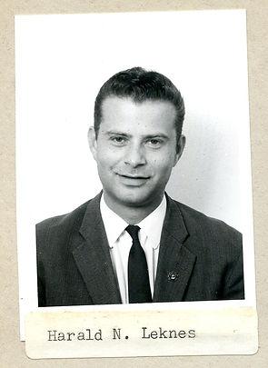 Harald N Leknes (1).jpg