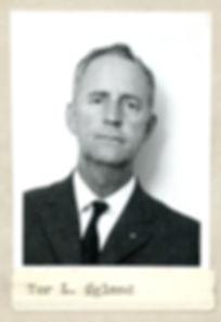 Tor L Øglænd (1).jpg