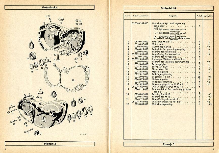 Motordelebok Saxonette 120-130 (5).jpg