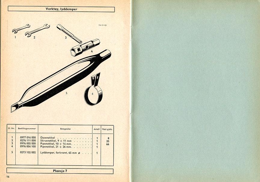 Motordelebok Saxonette 120-130 (11).jpg