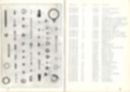 Motordelekatalog Villiers 10D (6).jpg