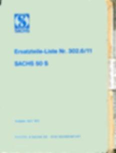 img883.jpg