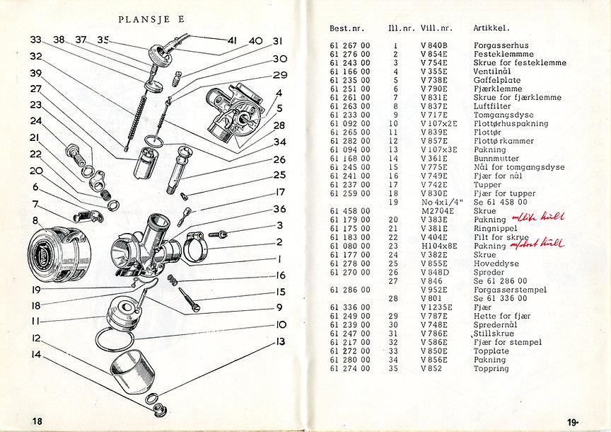 Motordelekatalog Villiers 12D (11).jpg