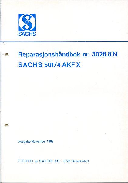 Reperasjonshåndbok_Panter_340-350-360_og