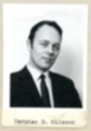 Carsten B Nilsson (1).jpg