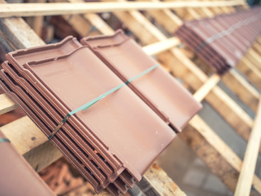 Is It Time for a Roof Replacement? These Are Your Warning Signs