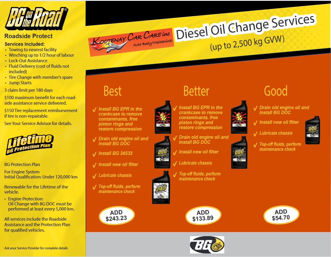 Diesel Oil.png