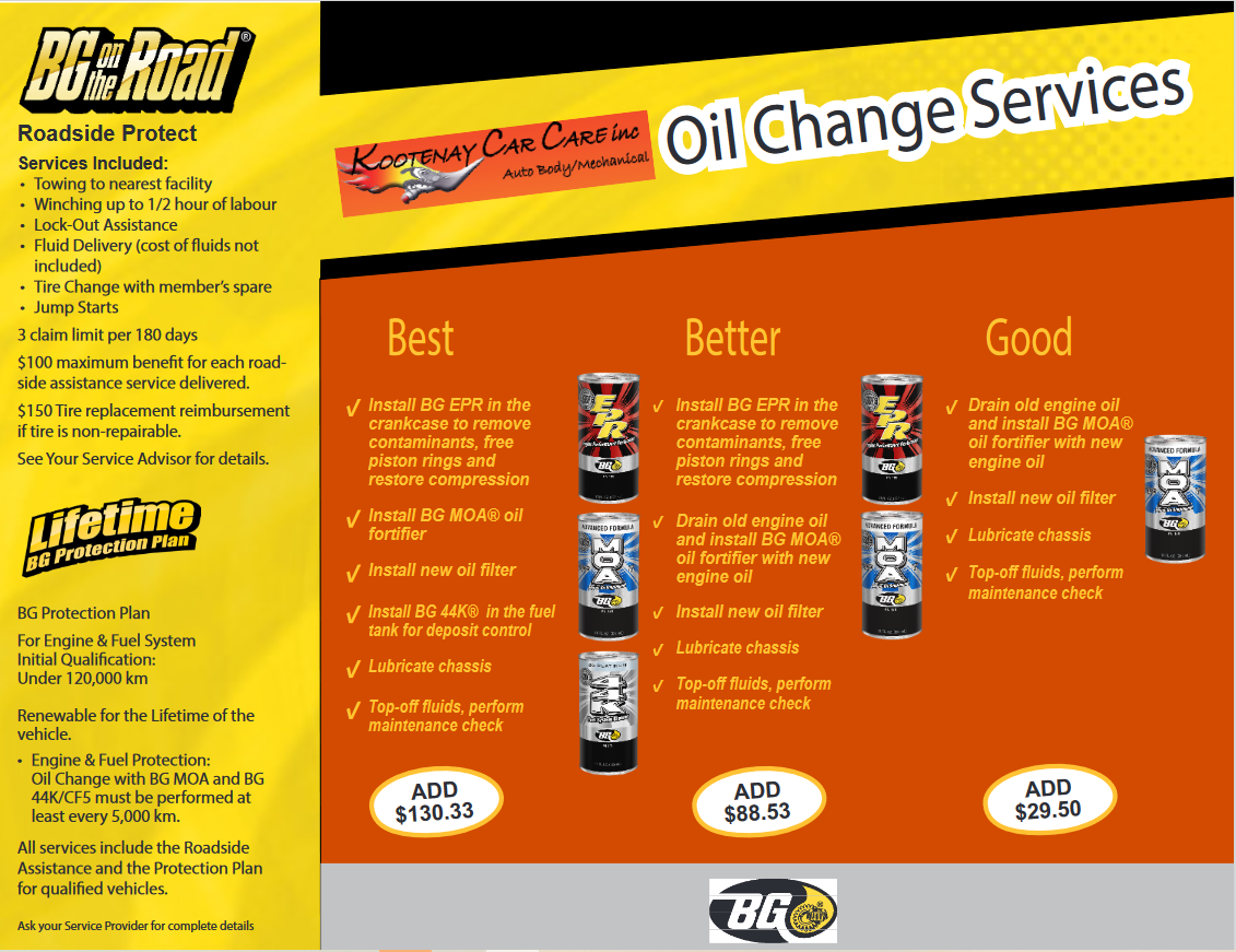 Oil Change1.png