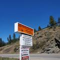 Highway Signage.jpg