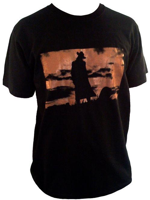 Stalwart Empire T-Shirt