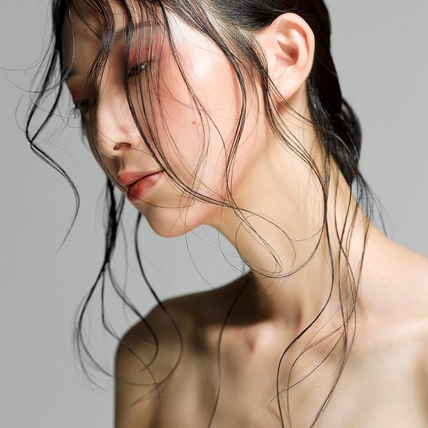 Beauty 03