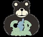 Cameron Logo.png