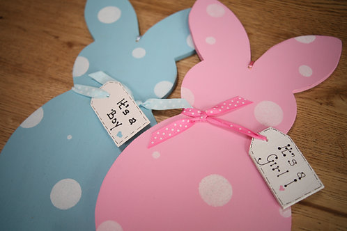 Bunny for New Born