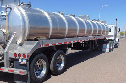 liquid-container-truck-waste-transport-s9bk00