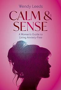 CALMandSENSE_EBOOK cover.png