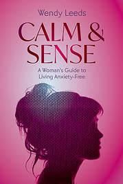 CALMandSENSE_EBOOK cover.png
