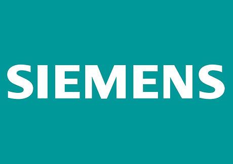 siemens-logo.jpeg