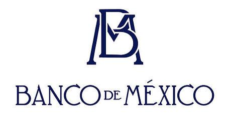banxico_logo.jpg