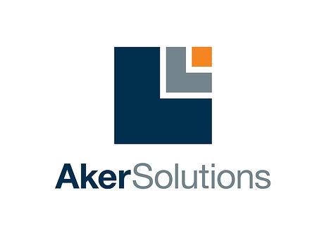 akersolutions_logo_plain.jpg