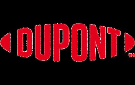 DuPont-Logo-500x313.png