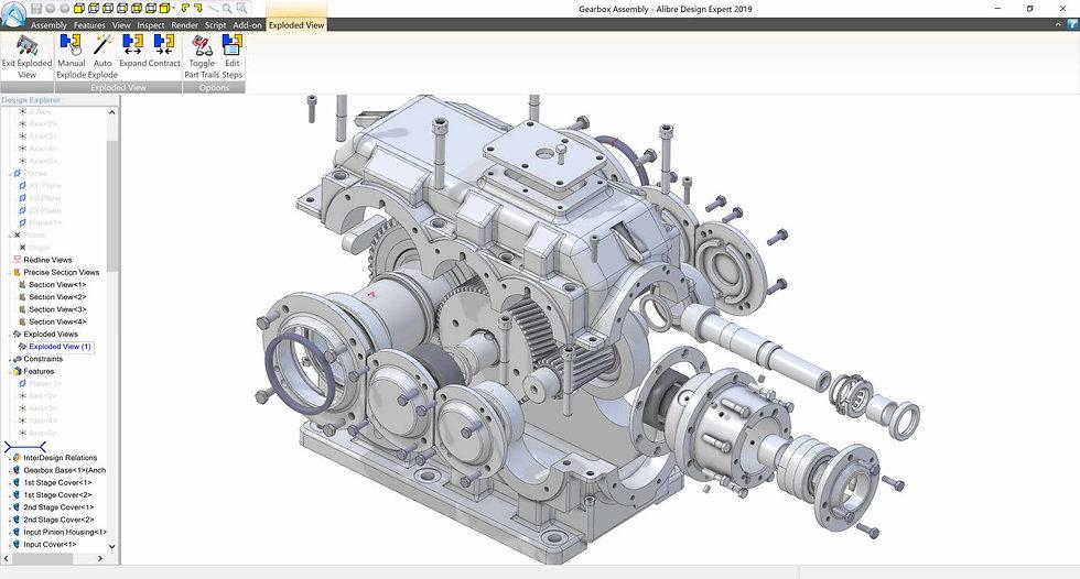 gearbox2_.jpg
