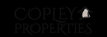 CopleyProperties.png