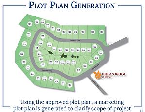 Plot Plan.PNG