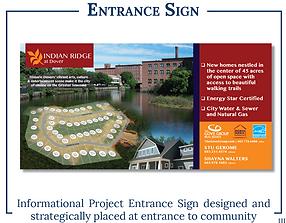 Entrance Sign.PNG