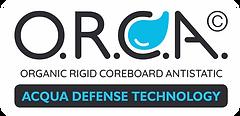 ORCA_Logo_v2.png