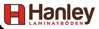 Hanley_logo1__SFborda.png