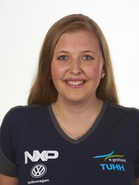 Jana Dörrbecker