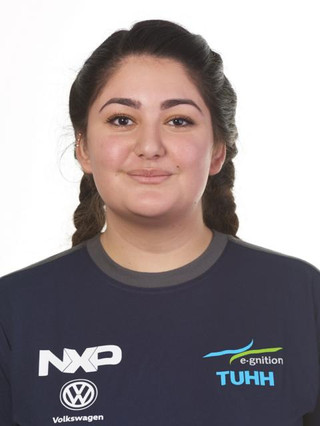 Ava Petridou