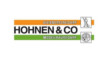 Hohnen & Co. KG