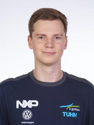 Marcel Haack