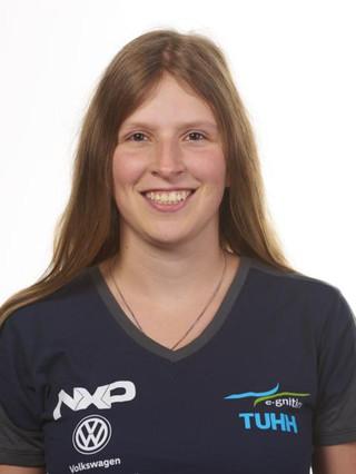 Alexa Sehlbach