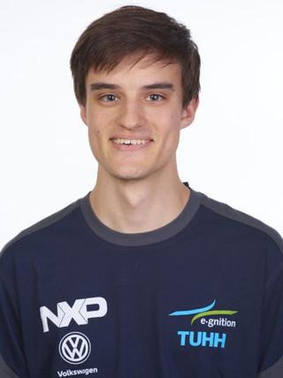 Maximilian Heine