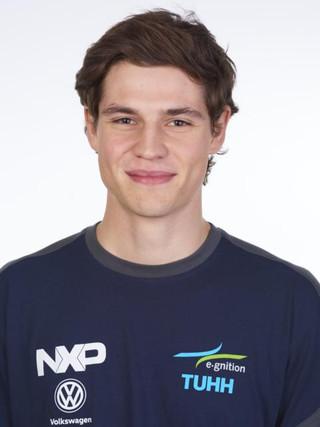 Felix Wierlemann