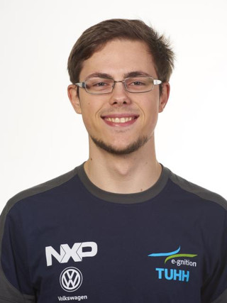 Jan Sarbach