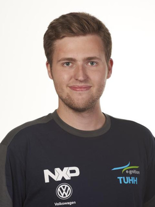 Jan Philipp Weiland