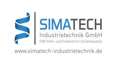 Simatech