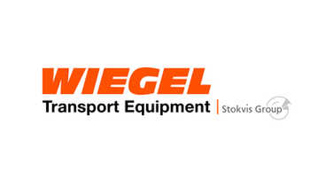 Wiegel Transport Equipment