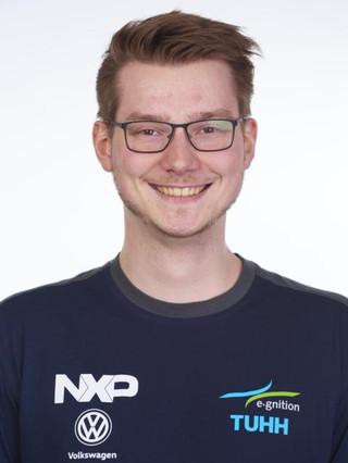 Florian Cordes