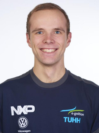 Sven Brauer