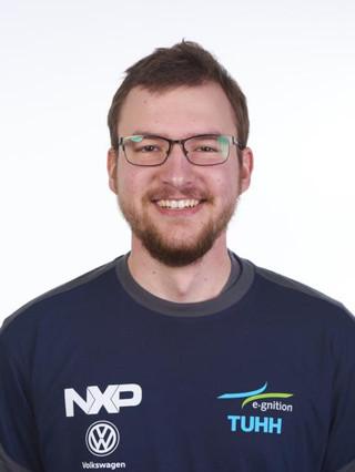 Alexander Wulsten