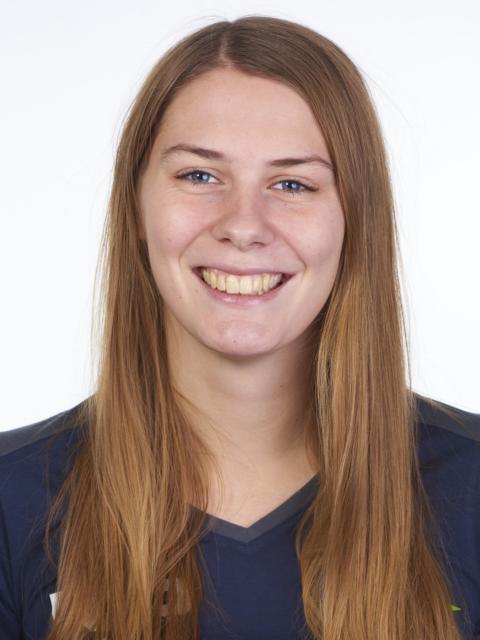 Sarah Klass