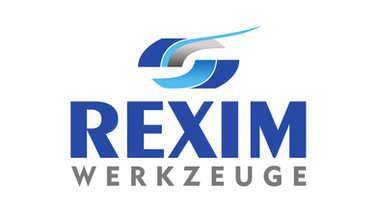 Rexim Werkzeug GmbH