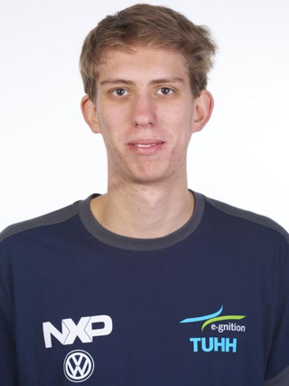Volker Neff