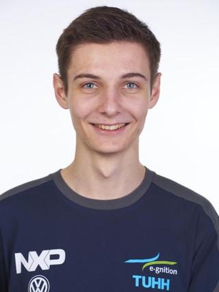 Jonas Schimmöller