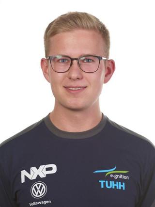 Jan Sarach