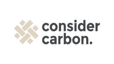 Consider Carbon